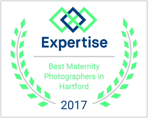 lynn puzzo photography, best maternity photographer, maternity photographer