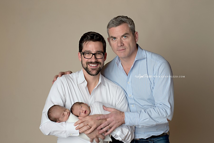 same_sex_parent_newborn