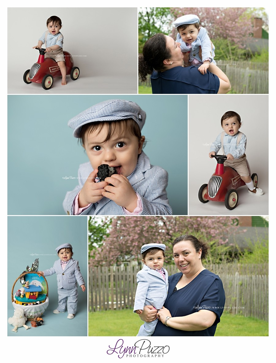 mommy and me, connecticut baby photographer, ct baby photographer, lynn puzzo photography, radio flyer