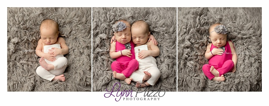 connecticut twin newborn photographer, lynn puzzo photography, ct newborn photographer, twin photographer, twins, twinning, newborn twins