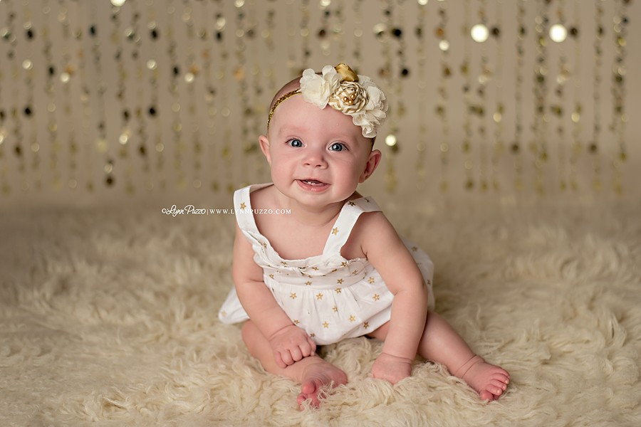 baby photographer ct, connecticut baby photographer, lynn puzzo photography, baby photographer, baby pictures, best baby photographer, best baby photographer ct