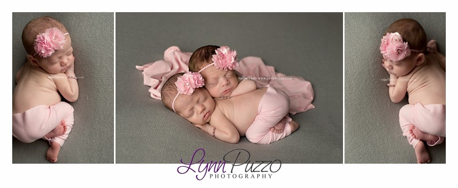 ct newborn twin photographer, manchester ct newborn photographer, connecticut newborn photographer, ct newborn photographer, manchester newborn photographer, lynn puzzo photography