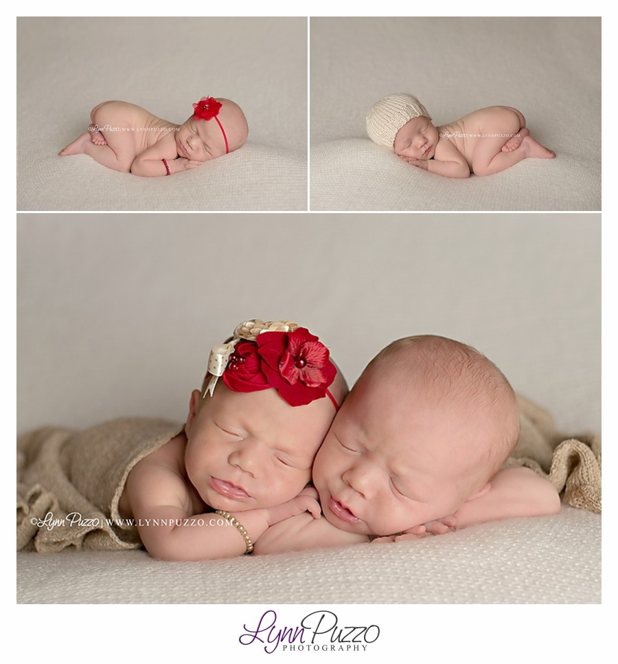 twin newborn photographer ct, newborn baby photographer ct, connecticut newborn photographer, ct newborn photographer, newborn photographer ct, lynn puzzo photography, best newborn photographer ct