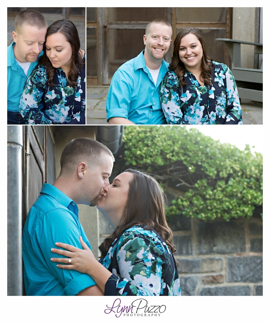 connecticut wedding photographer, wedding photographer, connecticut engagement photographer, engagement pictures, engagement photography, lynn puzzo photography