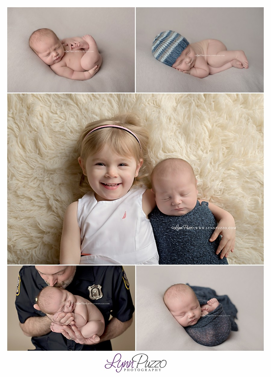 newborn photographer, lynn puzzo photography, newborn session, baby session, baby photographer