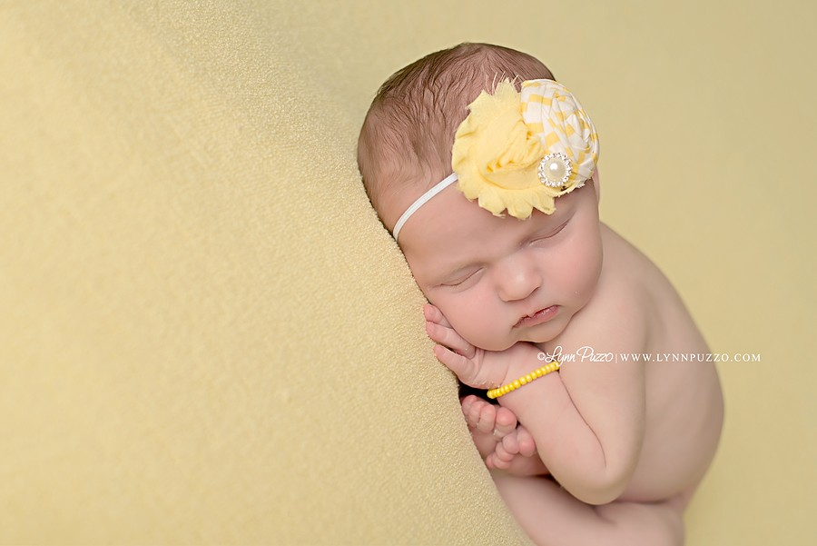 rapid city newborn photographer, rapid city baby photographer, black hills newborn photographer, black hills baby photographer, south dakota newborn photographer, south dakota baby photographer, newborn photographer, lynn puzzo photography, lynn puzzo newborns