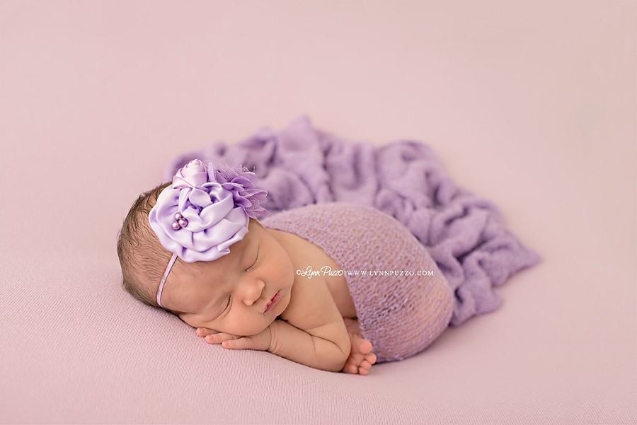 black hills baby photography, black hills newborn photographer, lynn puzzo photography, newborn photographer