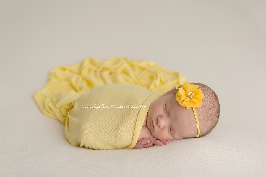 newborn, newborn session, newborn photographer, newborn pictures, newborn baby, newborn photography, fayetteville ga newborn photographer, cute baby pics, lynn puzzo photography, georgia newborn photographer, peachtree city newborn photographer, atlanta newborn photographer, lynn puzzo newborns, baby photographer, fayetteville baby photographer, fayetteville newborn photographer, baby whisperer, new baby pictures, new baby photographer, tyrone newborn photographer, senoia newborn photographer, fayette county newborn photographer, cobb county newborn photographer, newborn props, best newborn photographer, best baby photographer