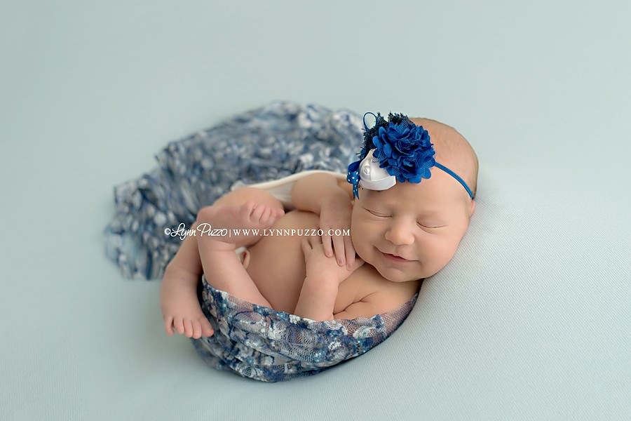 newborn, newborn session, newborn photographer, newborn pictures, newborn baby, newborn photography, fayetteville ga newborn photographer, cute baby pics, lynn puzzo photography, georgia newborn photographer, peachtree city newborn photographer, atlanta newborn photographer, lynn puzzo newborns, baby photographer, fayetteville baby photographer, fayetteville newborn photographer, baby whisperer, new baby pictures, new baby photographer, tyrone newborn photographer, senoia newborn photographer