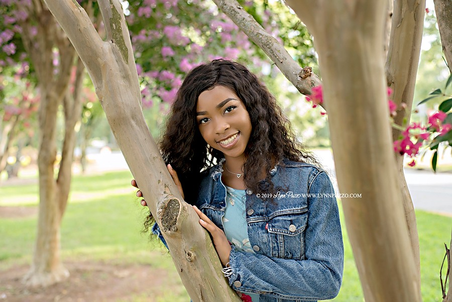senior photographer, senior portrait photographer, fayetteville senior photographer, senior portraits, senior session, senior pictures, class of 2020, atlanta senior photographer, georgia senior photographer, metro atlanta senior photographer, fayetteville ga photographer, clayton state university, downtown jonesboro, lynn puzzo photography