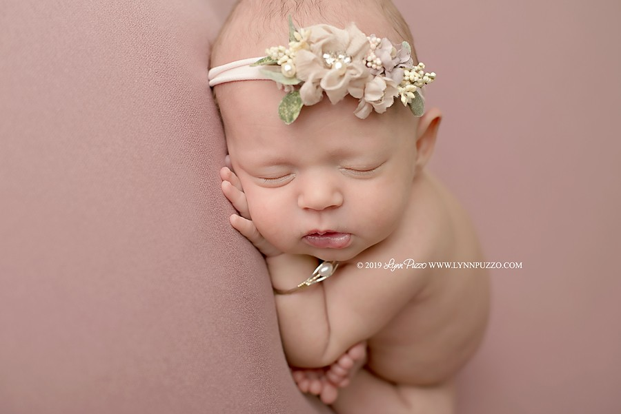 newnan baby photographer, newnan newborn photographer, lynn puzzo photography, lynn puzzo newborns, baby photographer, newborn photographer, infant photographer, newborn session, baby girl newborn session, fayetteville ga photographer, fayetteville newborn photographer