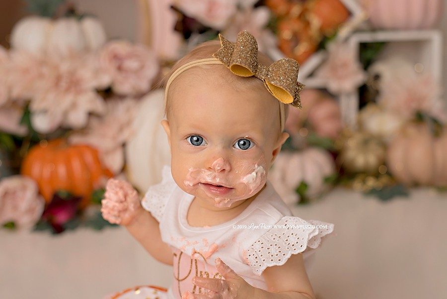fayetteville cake smash, fayetteville ga cake smash, fayetteville ga cake smash photographer, fayetteville cake smash photographer, cake smash photographer, cake smash session, pumpkin cake smash, pumpkin cake smash session, first birthday session, first birthday photographer, cake smash photographer, fayetteville ga photographer, first birthday