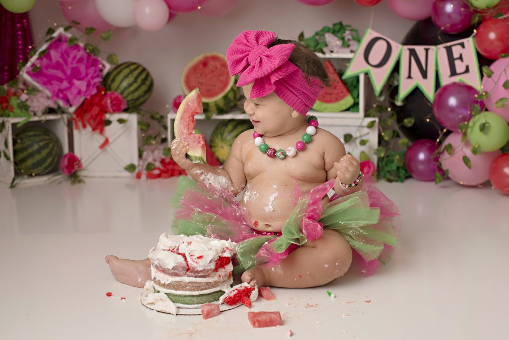 cake smash photographer, first birthday photographer, milestone photographer, cake smash, cake smash session, smash cake session, first birthday session, fayetteville cake smash photographer, atlanta cake smash photographer, atlanta cake smash photographer, lynn puzzo photography, lynn puzzo birthdays