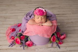 lynn puzzo photography, fayetteville newborn photographer, fayetteville ga newborn photographer, fayetteville ga photographer, newborn photographer, georgia newborn photographer, atlanta newborn photographer, atlanta ga newborn photographer, alpharetta newborn photographer