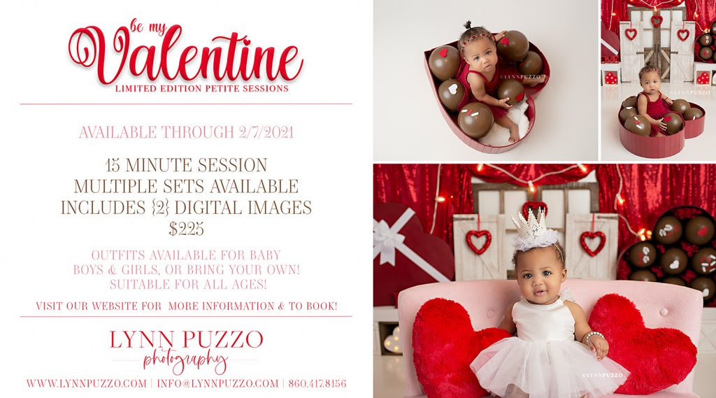 Valentine's Portraits, Valentine Minis, Valentine's Minis, Valentine's Day, Valentine's Day Photos, Valentine's Day portraits, Valentine's Day Minis, Valentine mini session, Lynn Puzzo Photography, mini session, atlanta ga